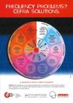 CEFRA-ADV Ruler 2001