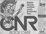 rockcafè