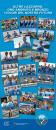FIC-SUp Medaglie FIC 90x207-2