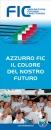FIC-PVC Stand Rimini_Pagina_1