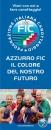 FIC-PVC Stand Rimini_Pagina_2