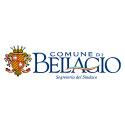 logo comune di bellagio