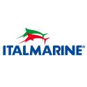logo italmarine