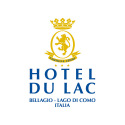 logo hotel du lac