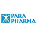 logo para pharma