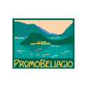 logo promo bellagio
