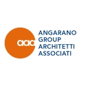 logo angarano group architetti associati
