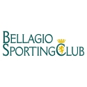 logo bellagio sporting club