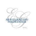 logo enrico gandola assicurazioni