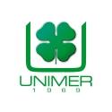 logo unimer