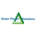 logo green power solution