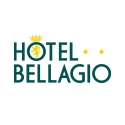 logo hotel bellagio