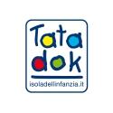 logo tatadok