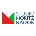 logo studio moritz nador
