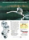 Johnson outboards leads the world