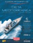 """capelli """"dieta mediterranea"""""""