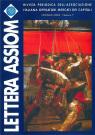 Lettera Assiom-N°07-Gennaio2003