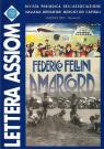 Lettera Assiom-N°08-Giugno2003