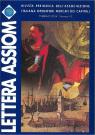 Lettera Assiom-N°10-Febbraio2004
