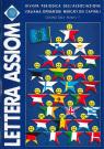 Lettera Assiom-N°11-Giugno2004
