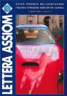 Lettera Assiom-N°13-Febbraio2005