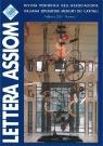 Lettera Assiom-N°01-Febbraio2001