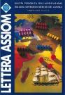 Lettera Assiom-N°04-Febbraio2002
