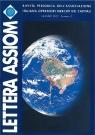 Lettera Assiom-N°05-Giugno2002