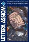 Lettera Assiom-N°06-Ottobre2002