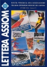 Lettera Assiom-N°12-Ottobre2004