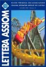 Lettera Assiom-N°17-Giugno2006
