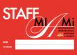 miami-badge-staff