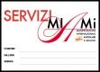 miami-badge-servizi