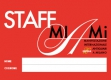 miami-badge-staff