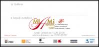 miami-invito2012 retro