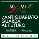 miami-stendardo2012-1
