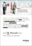 PHONAK teaser2 2013