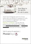 PHONAK teaser3 2013