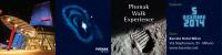 PHONAK-Invito Walk Experience