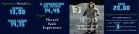 PHONAK-Invito Walk Experience2