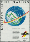 1nation1station