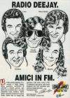 amici in FM