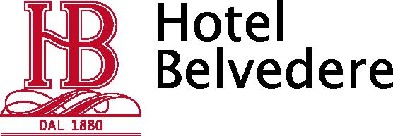 HBelvedere