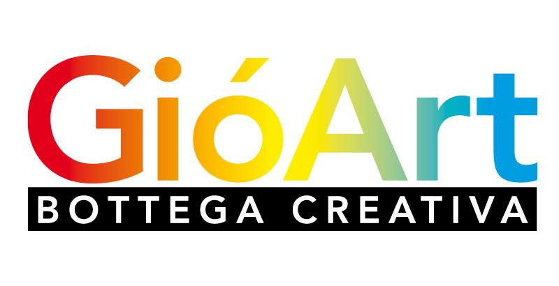 Chi siamo studio grafico gi art milano isola for Istituto grafico pubblicitario milano