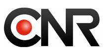 Marchio CNR