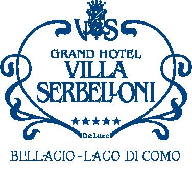 Marchio Grand Hotel Villa Serbelloni