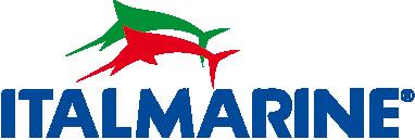Marchio Italmarine