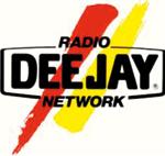 Marchio Radio DeeJay