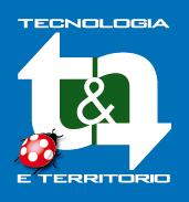 Marchio T&T