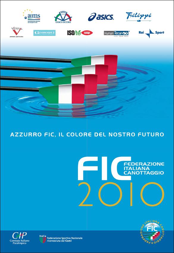 FIC-Calendario 2010 OK